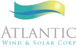 Atlantic Wind & Solar Inc.