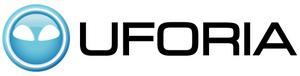 Uforia, Inc.