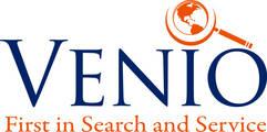 Venio LLC