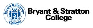 Bryant & Stratton