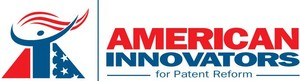 American Innovators for Patent Reform