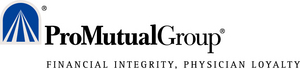 ProMutual Group