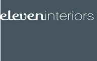 Eleven Interiors