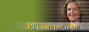 PEO Network