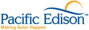 Pacific Edison