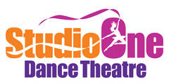 Studio One Dance Theatre