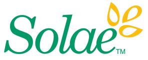 Solae, LLC