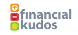 Financial Kudos