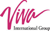 Viva International Group