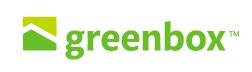 Greenbox Technology