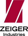 Zeiger Industries