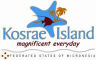Kosrae Visitors Bureau