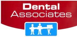 Dental Associates