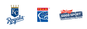 TEAM Coalition