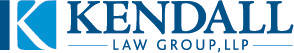 Kendall Law Group