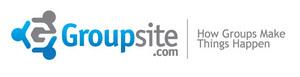 Groupsite.com