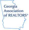 Georgia Association of REALTORS(R)