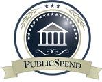 PublicSpend
