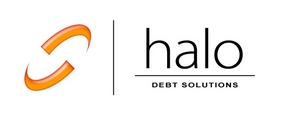 Halo Debt Solutions, Inc.