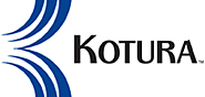 Kotura