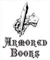 Armored Publishing