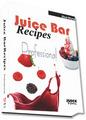Juice Gallery Multimedia