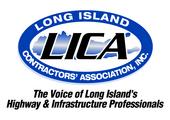 Long Island Contractors' Association