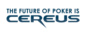CEREUS Poker Network