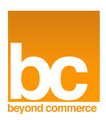 Beyond Commerce, Inc.