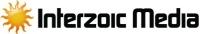 Interzoic Media LLC