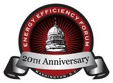 Johnson Controls, Inc . / U.S. Energy Association