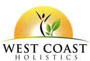 West Coast Holistics, Inc.