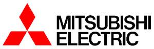 Mitsubishi Electric USA