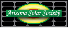 Arizona Solar Power Society Seminar Provides Insight to Solar Manufacturing Companies, Investors