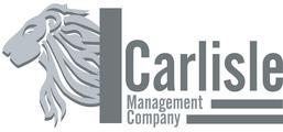 Carlisle Management Company