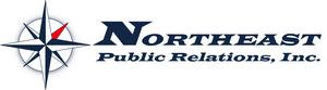Northeast Public Relations, Inc.
