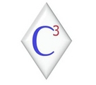 Crystal3 Laboratories, Inc.