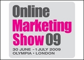 The Online Marketing Show