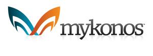 Mykonos LLC
