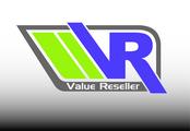 Value Reseller Private Label Web Host
