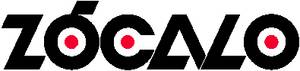 Zocalo Tech,assertion-based verification,electronic design automation,EDA,ABV,SystemVerilog, CDNLive