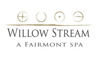Willow Stream A Fairmont Spa