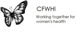 Country for Women's Health Initiative