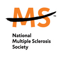 National MS Society, Greater Delaware Valley Chapter
