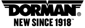 Dorman Products, Inc.