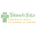 Yahweh Yoga Christian Yoga Teaching Academy