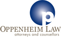 Oppenheim Law: Florida Foreclosure Defense Attorneys