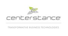 Centerstance