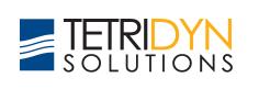 TetriDyn Solutions, Inc.