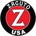 Zacuto USA
